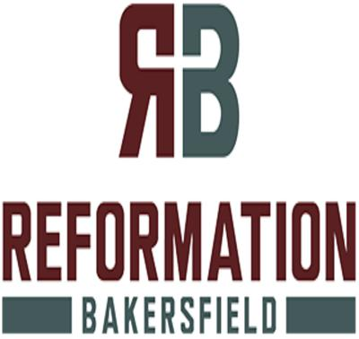 Reformation Bakersfield Conferences