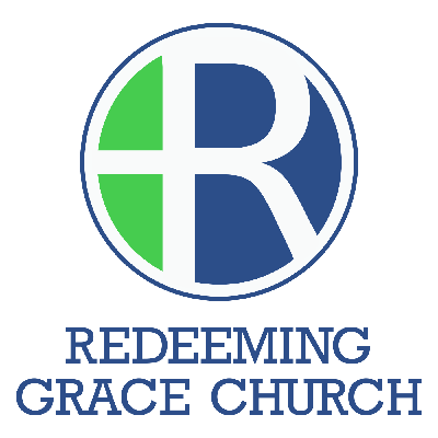 Sermons preached at Redeeming Grace Church, Georgia VT.  See the sermons and seminars podcast page on our website for outlines and additional downloads.https://www.rgcvt.org/sermons