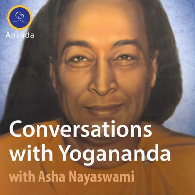 Join Asha Nayaswami in the in-depth exploration of thisbook of short stories, answered questions, and brief talks with Paramhansa Yogananda.