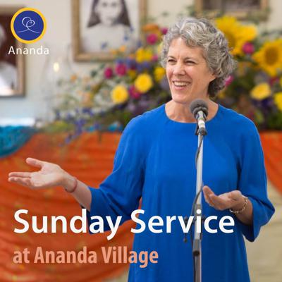Live Broadcast of Sunday Service Every Sunday, 10:00 am PDT • 17:00 GMT • 22:30 IST       Sunday Service Program A description of each part of the service, including a schedule and song lyrics (in pdf format). View Service Description   Past Sunday Services