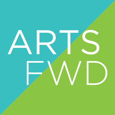 Podcasts – ArtsFwd