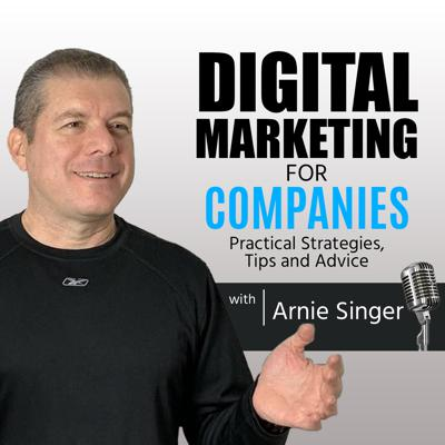 Digital Marketing and Management Expert