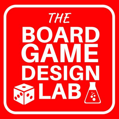 Helping You Design Great Games People Love
