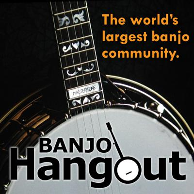 Banjo Hangout Newest 100 Other Songs