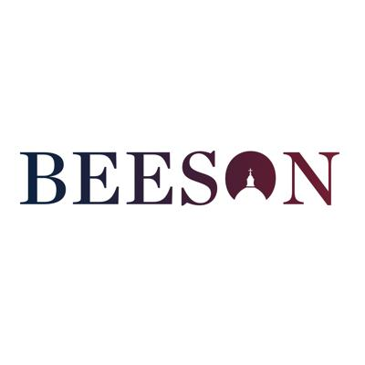 Beeson Divinity Podcast