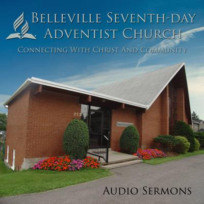 Belleville Church Audio Sermons