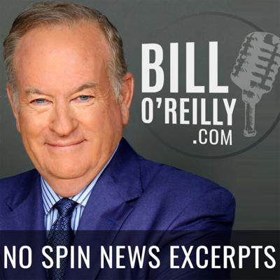 Bill O'Reilly Radio Factor Podcast