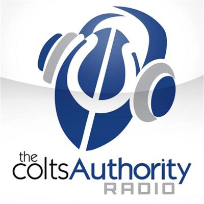 A show about the Indianapolis Colts, brought to you by the writers at www.ColtsAuthority.com. If you don't listen, Andrew Luck will shave his neck beard.