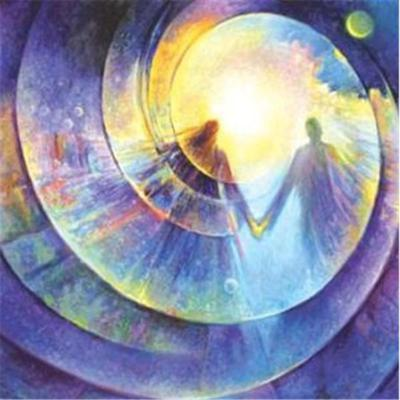 The Psychic Viewpoint concentrates on metaphysical topics, with authors and guests who have experience in the psychic world.   We are the mystics, shamans, & ascetics of our time and we do explore the