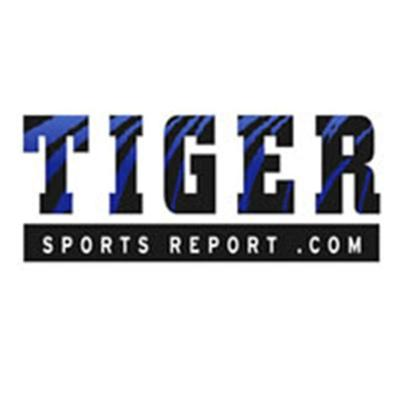TigerSportsReport