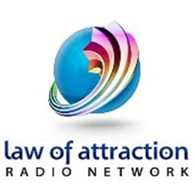 Listen to Law of Attraction EXPERTS reveal their secrets through Science and Spirituality.  Each show has incredible insight that will inspire you!