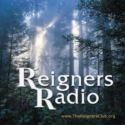 www.TheReignersClub.org  Practical Training for Joint-Heirs with Christ. * To Hear His Voice. * To Rule and To Reign * To Mentor Others.   Emphasis is on healing and learning how to know God on His terms.  Subscribe to iTunes for podcast delivery.