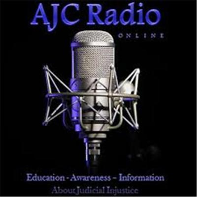 Bringing Education, Information, and Awareness about the Judicial Process to the airwaves.  America needs to understand the injustices occurring in the United States' Judicial System.