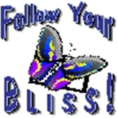 Welcome! Are you ready to follow your B.L.I.S.S. to author success?  I'm #1 bestselling author and Celebrity Author Mentor Ronda Del Boccio, You can find me at http://WriteOnPurpose.com/bliss   I am blind, but I have VISION! And I guide visionary entrepreneurs and authors to create and leave your legacy, touch lives and fulfill your purpose in life. I'm the creator of the BLISS Butterfly & the 30 Day Awakened Author Challenge. Join free now at www.WriteOnPurpose.com/challenge!  the BLISS Butterfly shows the 5 key systems for author success