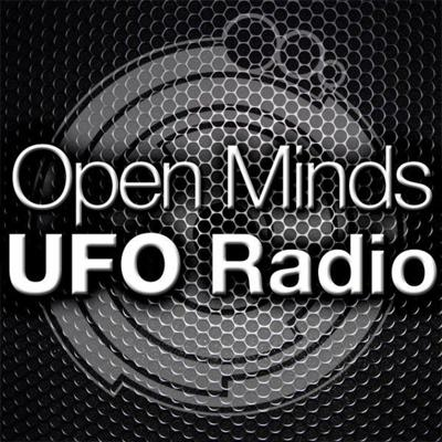 Going beyond the basics… Interviews and discussions with UFO researchers, authors, witnesses, scientists, and others to talk in-depth about issues related to this very real phenomenon. We bring together some of the best minds from multiple disciplines so that we can put our heads together to try to gain insight into this enigmatic issue.  Music Thanks to: Caleb Hanks