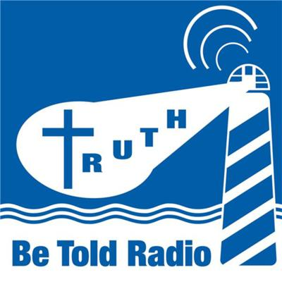 Truth Be Told Radio