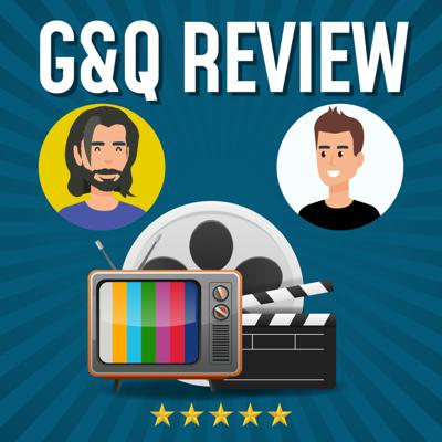 G&Q Review