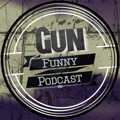 A blend of important firearms news and humorous content with diverse guests from throughout the firearms industry.