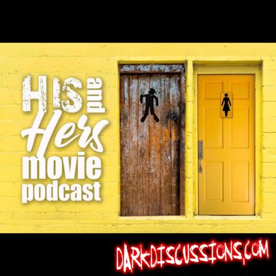 His and Hers Podcast