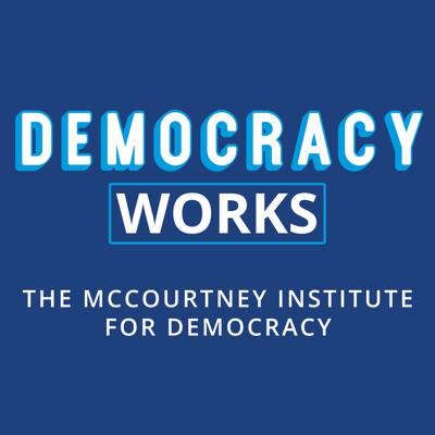 Examining what it means to live in a democracy
