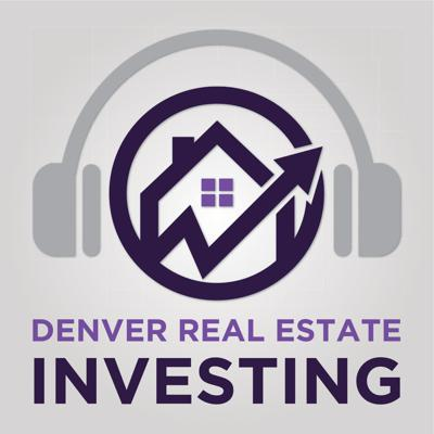 The only podcast that is 100% focused on investing in the Denver metro real estate market. Listen to interviews with investors and real estate professionals. Enjoy discussions on Denver real estate trends, local news, and stories from our own investments and those of our clients.