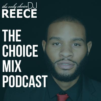 Exclusive mixes, live event recordings, radio mixes and other cool content available for playback and download absolutely free brought to you by DJ Reece. Whether you're on a road trip, commuting to/from work, at the gym or cleaning the house there is a perfect mix for you! Visit djreecemixes.com for more content or older mixes!