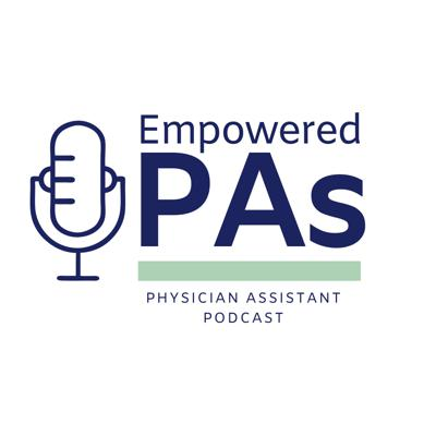 A Physician Assistant Community