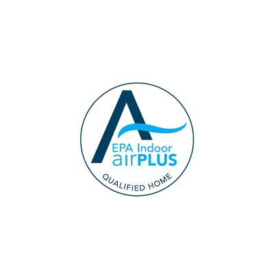 U.S. Environmental Protection Agency's Indoor airPLUS Podcast Series