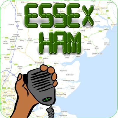 Essex Ham promotes the hobby of amateur radio in Essex. Our team is often out and about in England looking at the various different aspects of the ham radio hobby, and we release occasional video and audio recordings featuring some of the things that we have discovered in our travels. The audio and video that we release are not podcasts in the traditional sense, but this feed is here for those looking to get our latest content automatically. Follow our media feed to get latest updates from the Essex Ham team in the UK. More at https://www.essexham.co.uk