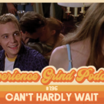 Cover art for Can't Hardly Wait