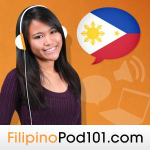 Video - Pictures and Video #3 - Top 20 Filipino Verbs 1