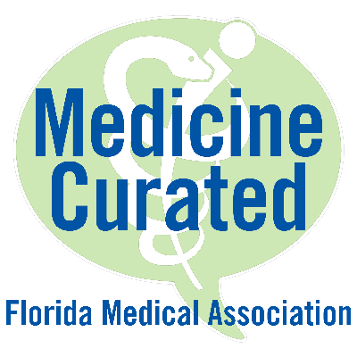 Medicine Curated: FMA Discussions on the Medical Profession