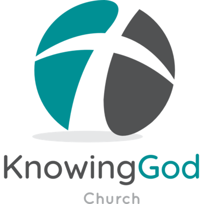 Knowing God Church Podcast