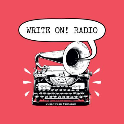 Write On! Radio