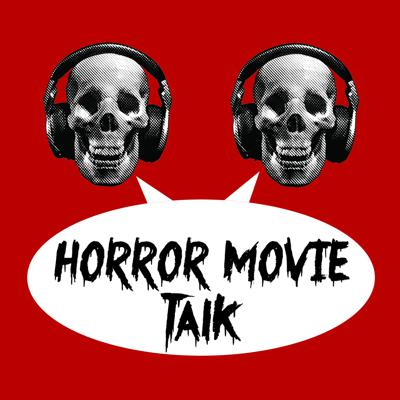 An opinionated and accidentally funny horror movie review show. Each week, this horror movie podcast covers a new release in theaters or an older flick on streaming/VOD. New episodes come out every Wednesday.