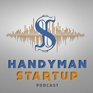 Learn How To Start Or Grow A Handyman Business