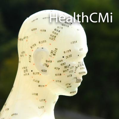 Health Options Acupuncture