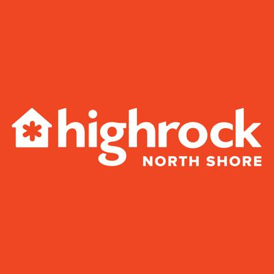 Highrock Church North Shore
