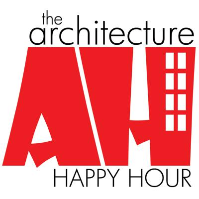 hpd architecture + interiors principals Laura Davis and Holly Hall share their thoughts and tips on architecture, from helping owners select the right architect to never being too late to begin a career in architecture.