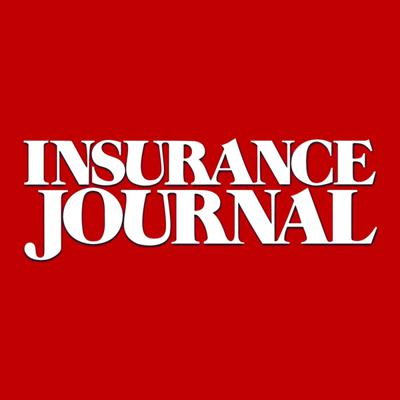 Podcasts – Insurance Journal TV