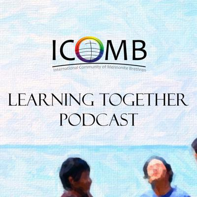 ICOMB: Learning Together