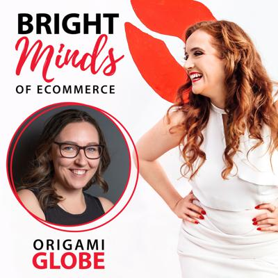 Bright Minds of eCommerce Podcast