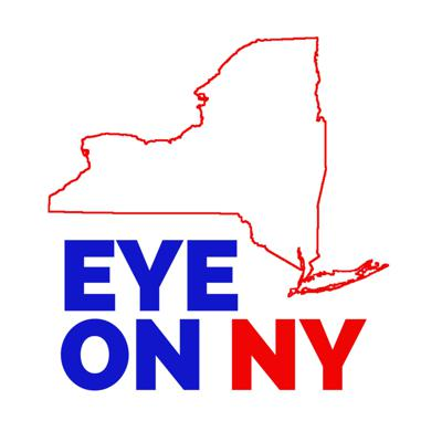 Eye on NY