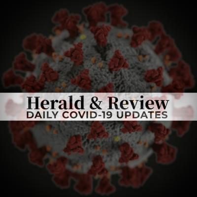 Herald & Review Voices