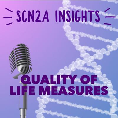 Cover art for Quality of Life Measures