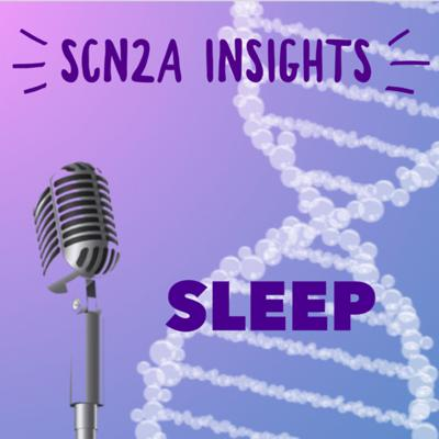 SCN2A Insights