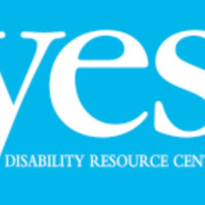 Sonia Thursby, CEO of Yes Disability Resource Centre - Helping our disabled community enjoy the beach more