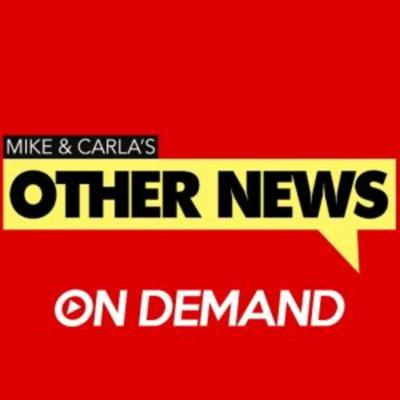 Mike & Carla's Other News