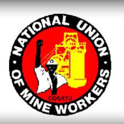 Cover art for Numsa joins calls for Dlamini's head