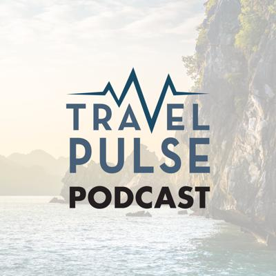 Cover art for Major Cruise News, Tips for Advisors and More